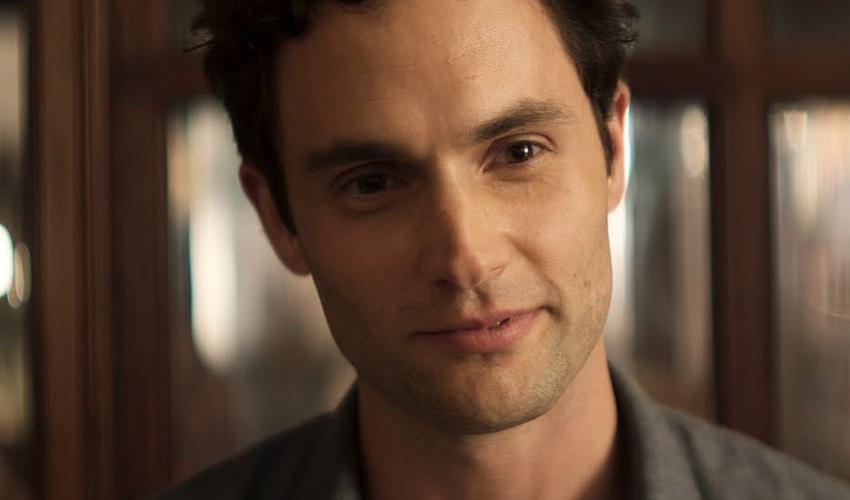 """""""You"""" é renovada para terceira temporada, com estreia em 2021"""
