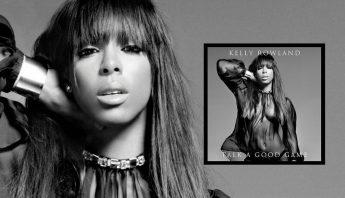 """Há sete anos, Kelly Rowland lançava o injustiçado álbum """"Talk A Good Game""""; relembre"""