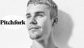 """Pitchfork detona """"Yummy"""": """"é um retorno tão morto que até Bieber parece entediado"""""""