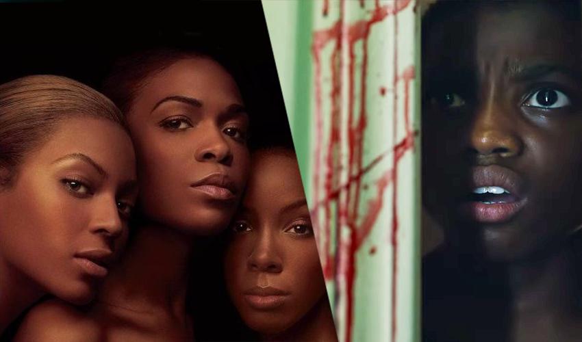 """""""Candyman"""": Trailer do novo filme de Jordan Peele traz uma versão creepy de música de Destiny's Child"""