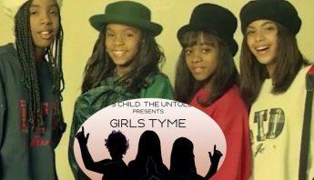 Pai de Beyoncé libera álbum inédito das Girls Tyme, formação antiga das Destiny's Child; ouça