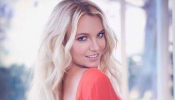 Audiência para determinar a liberdade de Britney Spears ganha uma nova data