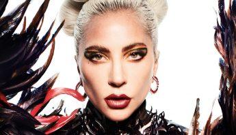 O comeback se aproxima? Lady Gaga promove audições de dança para novo projeto