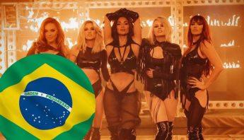 Segundo jornalista, Pussycat Dolls farão show no Brasil em junho; saiba mais