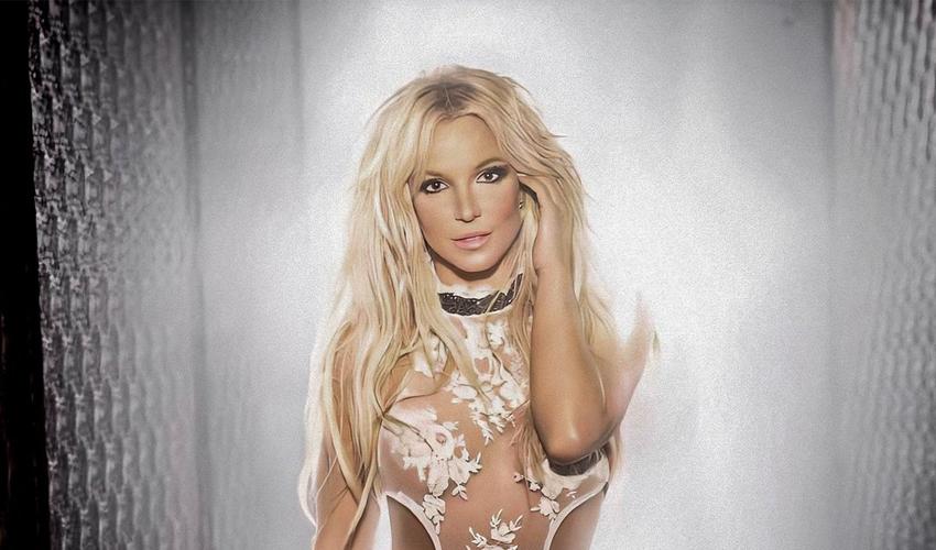 Britney Spears ultrapassa um bilhão de reproduções no Spotify em 2021 mesmo sem lançamentos