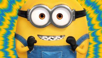 """Primeiro trailer de """"Minions 2 - A Origem de Gru"""" é divulgado; assista"""