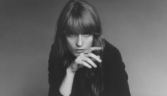 "Os cinco anos de ""How Big, How Blue, How Beautiful"" de Florence and the Machine; relembre"