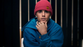 """Justin Bieber se emociona em discurso durante festa do seu novo álbum """"Eu nem deveria estar vivo""""; confira"""