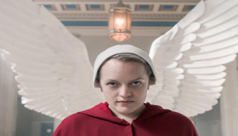 """""""The Testament"""": """"The Handmaid's Tale"""" ganhará spin-off"""