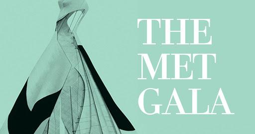 Met Gala é adiado por conta do coronavírus; confira