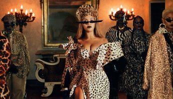 Rumores apontam que Beyoncé pode se apresentar no VMA; confira