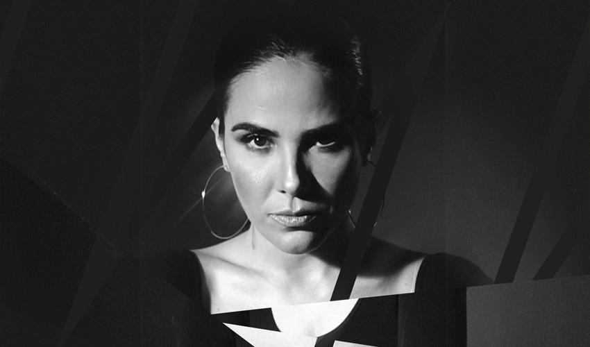 """Wanessa Camargo encerra """"W.DOC"""" e anuncia novo single, """"Lábios de Navalha"""", produzido por Mister Jam"""