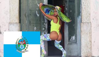 Após exposição em vídeo, Prefeitura do RJ responde Anitta sobre apresentação em pontos turísticos da cidade e cantora rebate