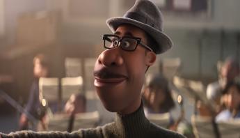 """""""Soul"""" recebe as primeiras notas no Rotten Tomatoes; confira o desempenho"""