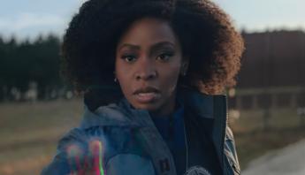"""Monica Rambeau é destaque em teaser do novo episódio de """"WandaVision""""; assista"""