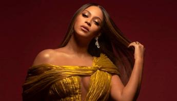 Com 24 grammys, Beyoncé pode se tornar a mulher mais premiada da história da cerimônia nesta noite