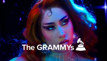 Kali Uchis se une ao seleto time de mulheres latinas a ganhar um Grammy americano; confira lista