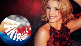 Polêmico documentário de Britney Spears será destaque do Fantástico neste domingo(21)