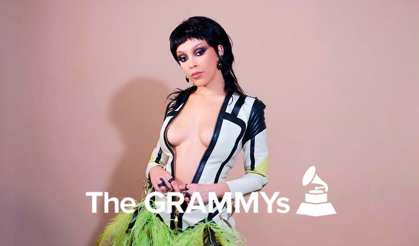 Mesmo com diversas indicações, Doja Cat deixa Grammy Awards sem nenhum prêmio