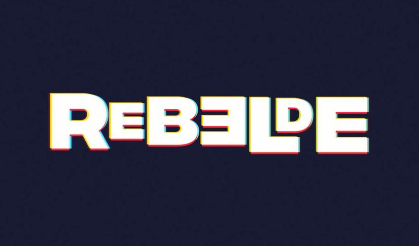 """Netflix inicia produção de """"Rebelde"""", sua versão da novela mexicana, fenômeno dos anos 2000"""