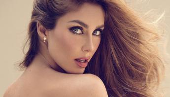 Canal da Televisa debocha da luta de Anahí contra anorexia e bulimia; cantora, família e RBDs se pronunciam