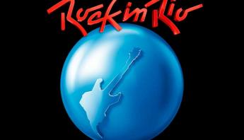 Por conta do avanço da COVID-19, Rock In Rio Brasil é oficialmente adiado