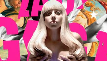 """DJ White Shadow fala sobre """"ARTPOP Act II"""" e cria petição para lançamento do álbum descartado de Lady Gaga"""