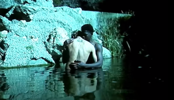 """A pegação tá rolando solta entre Lil Nas X e Dominic Fike no novo clipe de BROCKHAMPTON, """"COUNT ON ME"""""""