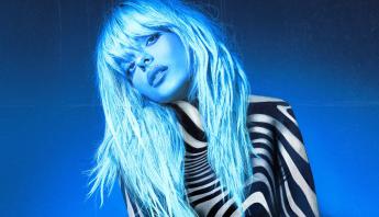 """Bebe Rexha anuncia lançamento de """"Better Mistakes"""", seu segundo álbum de estúdio; saiba detalhes"""