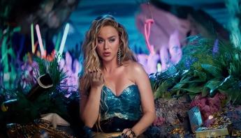 OFICIAL: Katy Perry confirma residência em Las Vegas com cachê milionário; confira TODOS os detalhes