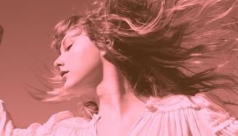 """Taylor Swift deverá ter o maior debute do ano, na Billboard 200, com a regravação do """"Fearless"""""""