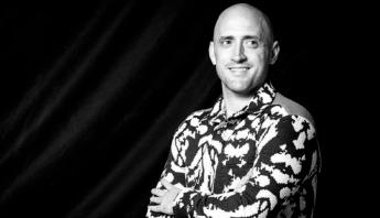 Famosos lamentam a morte do humorista Paulo Gustavo
