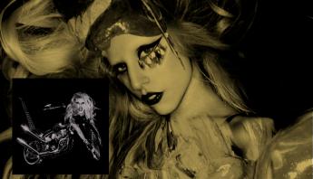 """Com Kylie Minogue, Ben Platt e Years & Years, Lady Gaga divulga edição de 10 anos do """"Born This Way""""; ouça"""