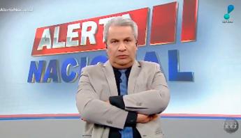 Após ato de homofobia, apresentador Sikêra Jr. perde patrocinadores e pode ser multado em R$ 10 milhões