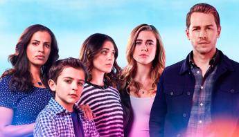 """Segundo jornal americano, Netflix não se interessou pela compra de """"Manifest"""" e série pode ser cancelada definitivamente"""