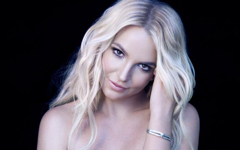 Documentos divulgados afirmam que Britney Spears vivia com medo e foi internada a força
