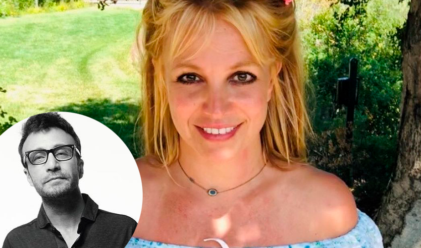 Empresário de Britney Spears pede demissão e revela que cantora quer se aposentar