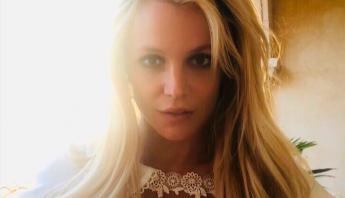 Segundo site americano, Bessemer Trust abriu mão da tutela partilhada de Britney Spears