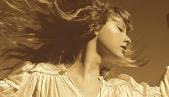 """Em estratégia, Taylor Swift não submeterá """"Fearless (Taylor's Version)"""" ao Grammys; entenda"""