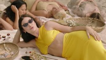 """Lorde deverá lançar nova faixa do """"Solar Power"""" nos próximos dias; saiba detalhes"""