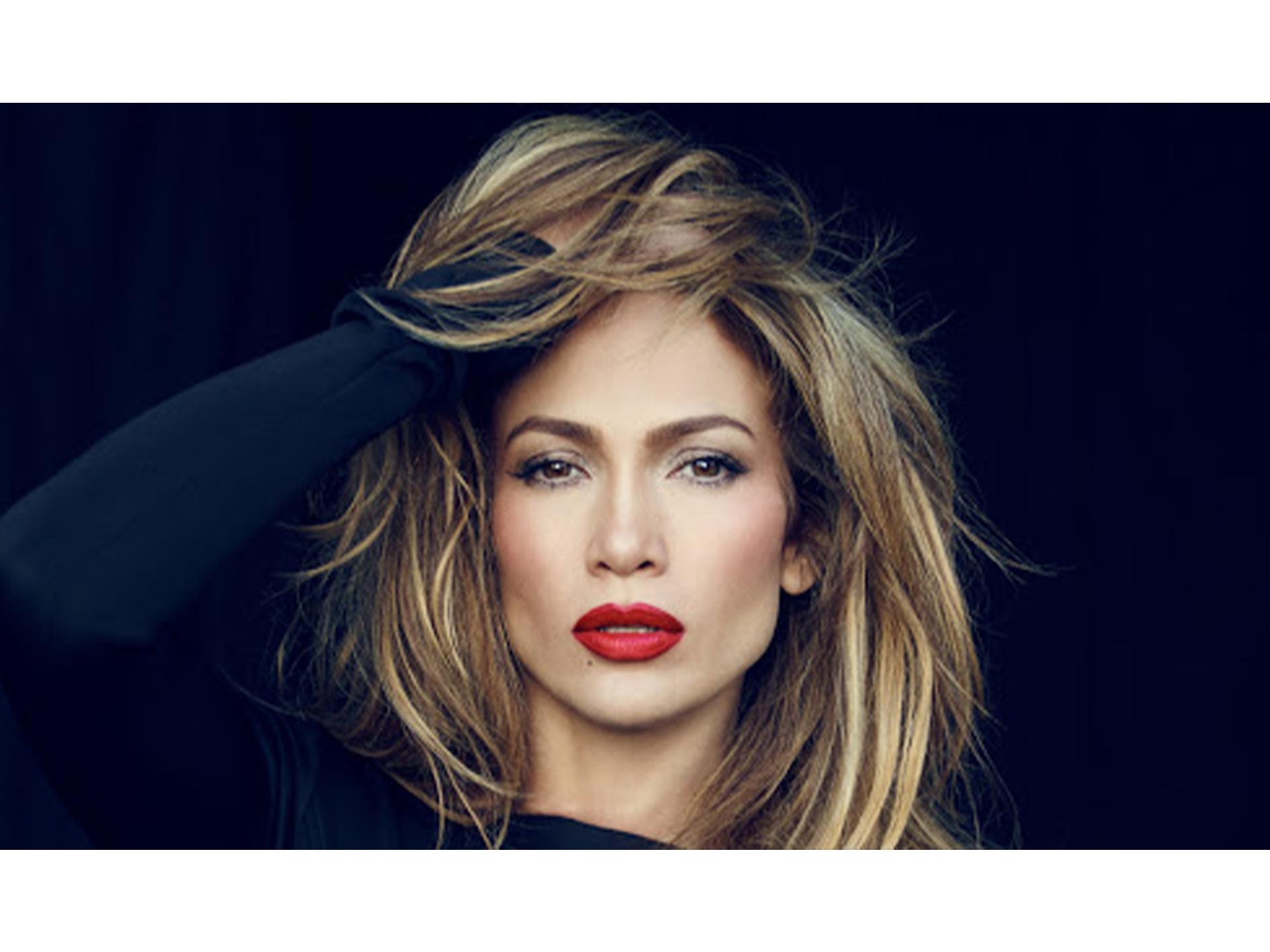 Jennifer Lopez irá produzir e estrelar musicais da Brodway