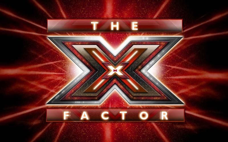 """ACABOU: emissora confirma que """"Não há planos"""" para uma nova temporada do The X Factor UK"""