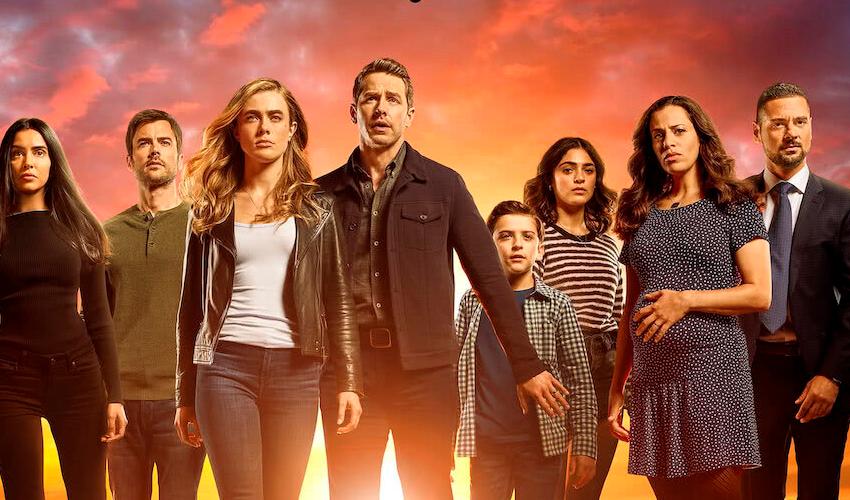 O FIM DO MISTÉRIO VEM AÍ? Netflix salva Manifest do cancelamento e anuncia nova temporada