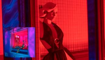 """Iggy Azalea divulga seu novo single, """"Sex on the Beach"""", e revela a tracklist do álbum; confira"""