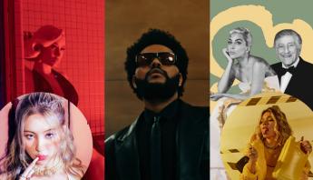 #ChegayNoPFBR: de k-pop à jazz, confira nossas primeiras impressões dos lançamentos da semana