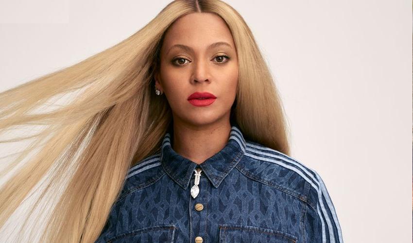 MUSIC EMERGENCY!! Beyoncé confirma novas músicas em estúdio; confira