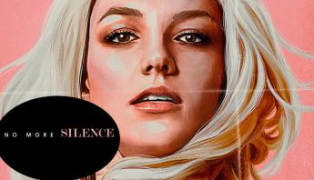 """Assista trailer de """"Britney Vs. Britney"""", documentário da cantora para a Netflix"""