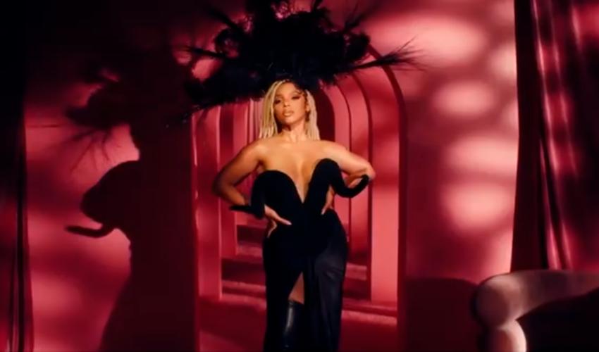 """VEM AÍ! Chlöe anuncia lançamento de """"Have Mercy"""", com prévia de videoclipe poderoso"""