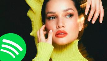 O SUCESSO! Juliette quebra recorde e se torna dona do projeto com mais pré-saves na história do Spotify Brasil