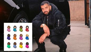 """Pronto para estrear diretamente em #1, Drake lança seu novo álbum; ouça agora o """"Cerfied Lover Boy"""""""